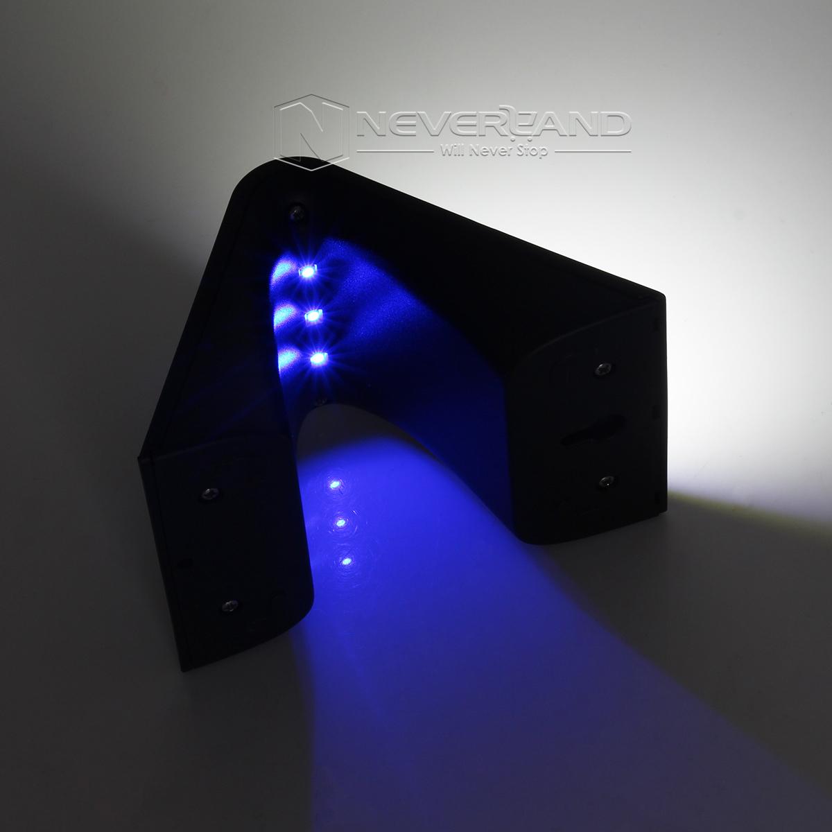 led cob au en solarlampe bewegungsmelder solarleuchte gartenlampe wandlampe ebay. Black Bedroom Furniture Sets. Home Design Ideas